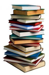 libros_apilados