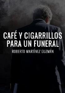 cafeycigarrettes