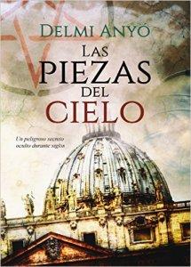 las_piezas_del_cielo