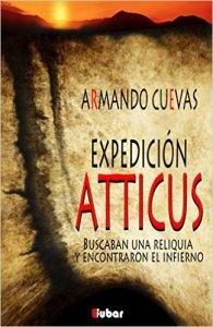 expedicion_atticus
