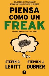 piensa_como_un_freak