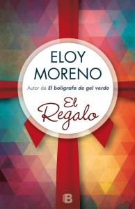 el_regalo
