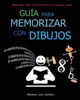 guia_memorizar