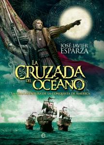 la-cruzada-del-oceano-es