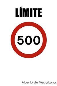 limite_500
