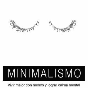 Minimalismo-Libro-300x300