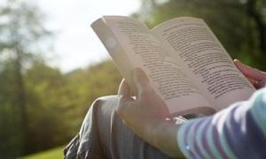 leyendo-un-libro-1