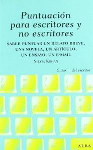Ppuntuacionescritores