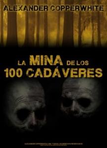 La-mina-de-los-100-cadaveres