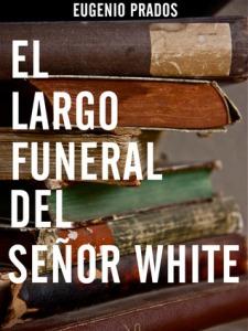 el-largo-funeral