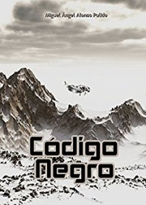 codigonegro